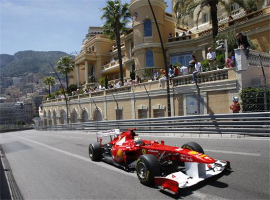 Fernando-Alonso-terms-Monaco-Grand-Prix-run-best-for-Ferrari-in-2011-Formula-1-season-72593