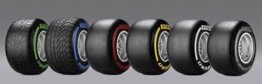 pirelli-2012-f1-tyres-06