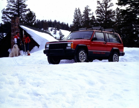 jeep-cherokee-chief