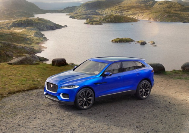 Jaguar-C-X17-Crossover-Concept-Designboom01