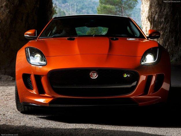 Jaguar-F-Type_R_Coupe_2015_1024x768_wallpaper_7c